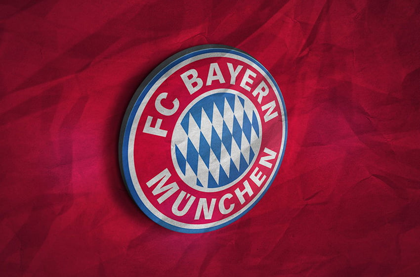 Bayern Munich loses $60Mn in revenues due to the coronavirus pandemic