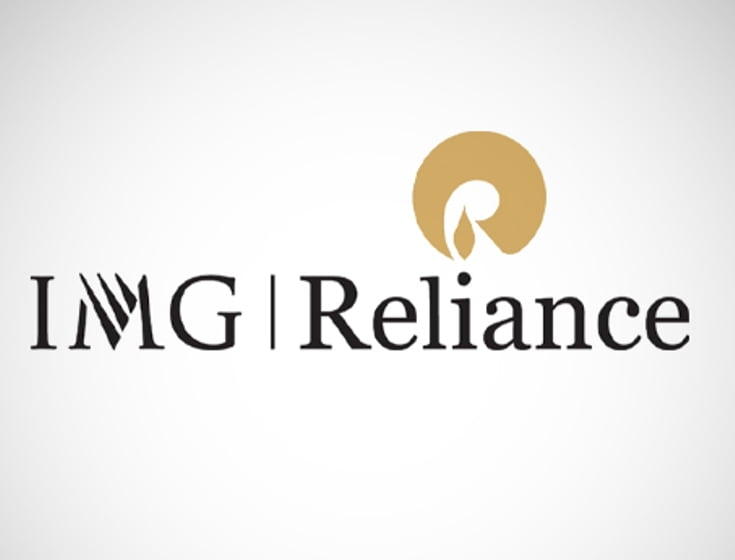 IMG Reliance rebranded as RISE Worldwide