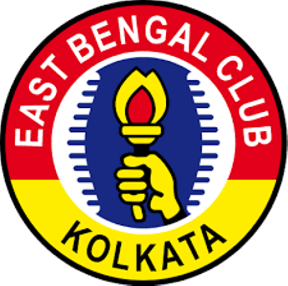 East Bengal rope in Subrata Paul from Hyderabad FC