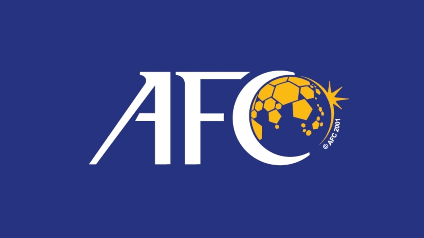 AFC names ESPN as new media partner in Latin America, Central America & non-exclusively in Caribbean