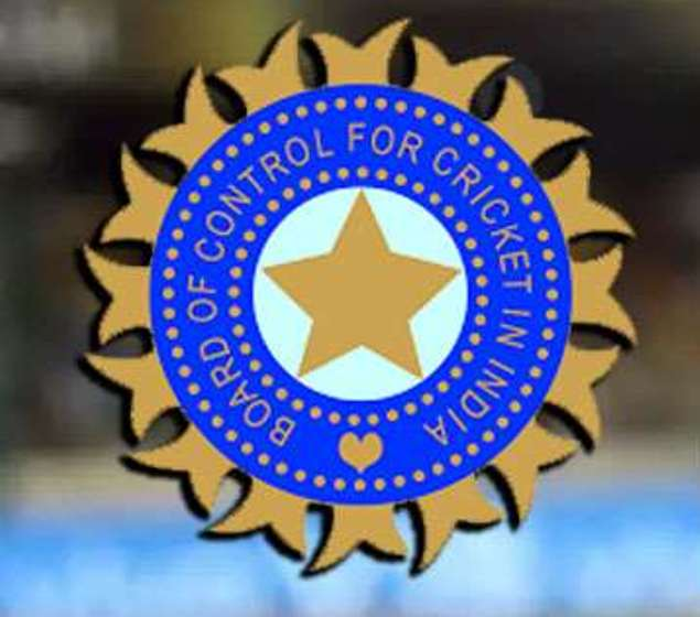 Dhiraj Malhotra likely to be named as BCCI GM Operations