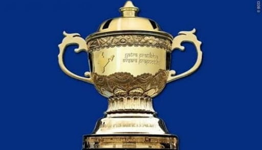 IPL 2021 player's auction reportedly on Feb 18