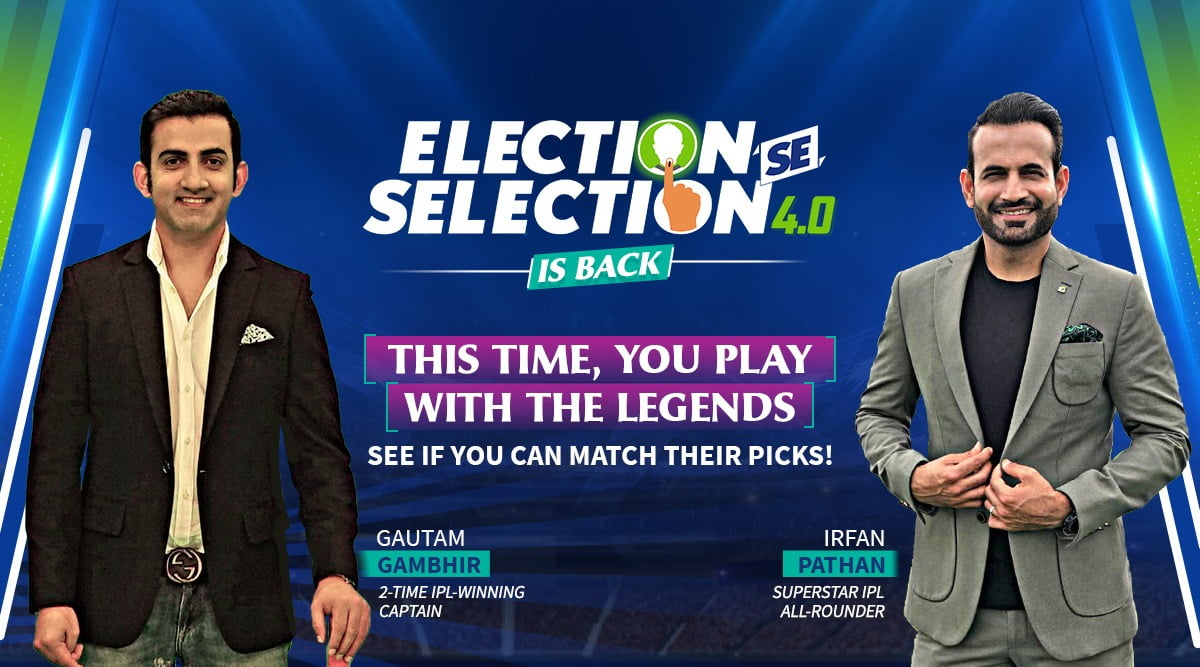 Star Sports launches 4th edition of Election Se Selection campaign