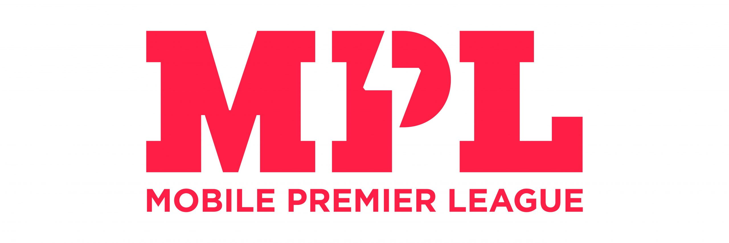 MPL raises $95M in new financial round