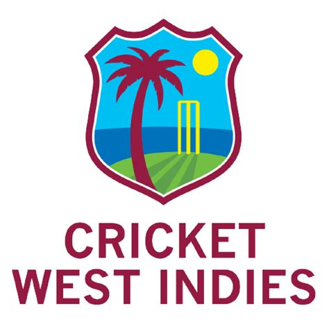 Cricket West Indies signs long-term broadcast rights deal with Sky New Zealand