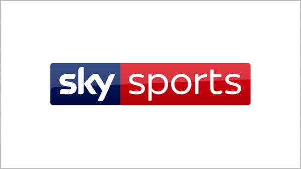 Sky Sports signs content rights deals with Top Rank, BOXXER