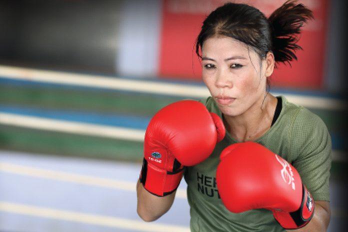 Tokyo Olympics 2020 Live Updates: Mary Kom, Manika Batra advance, others dissapoint