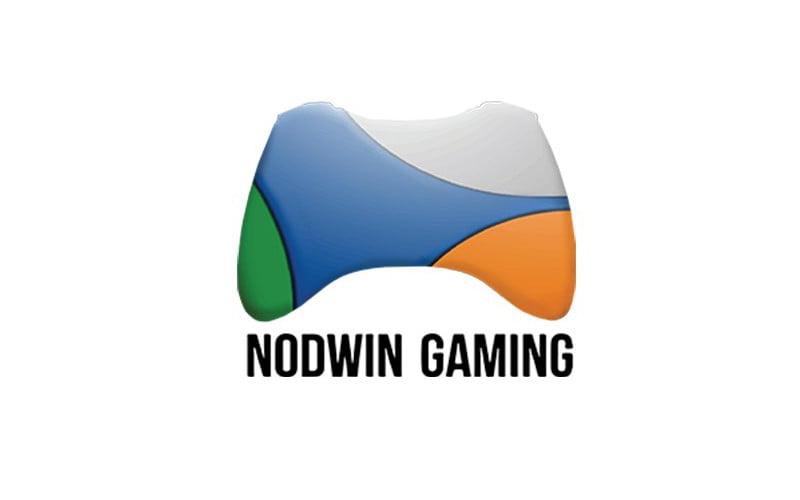 NODWIN, PVR bring tie up to bring Esports to big screens
