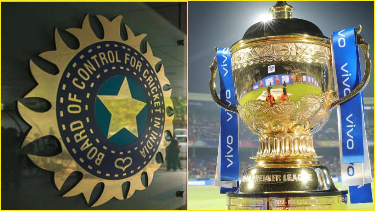 Deadline for buying ITT for new IPL teams extended by BCCI