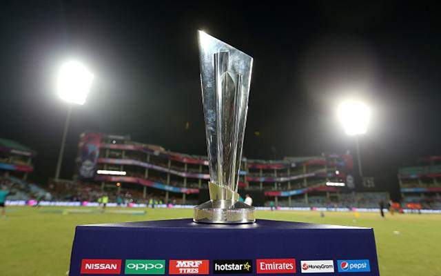 ICC eyeing to add more four teams at 2024 T20 World Cup