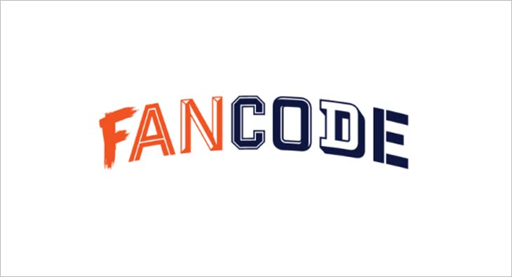 FanCode bags broadcast rights of Nepal's Everest Premier League 2021 for India
