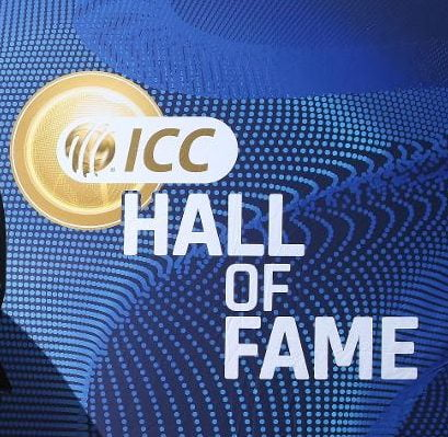 Ten former cricketers to be inducted into ICC Hall of Fame before WTC Final