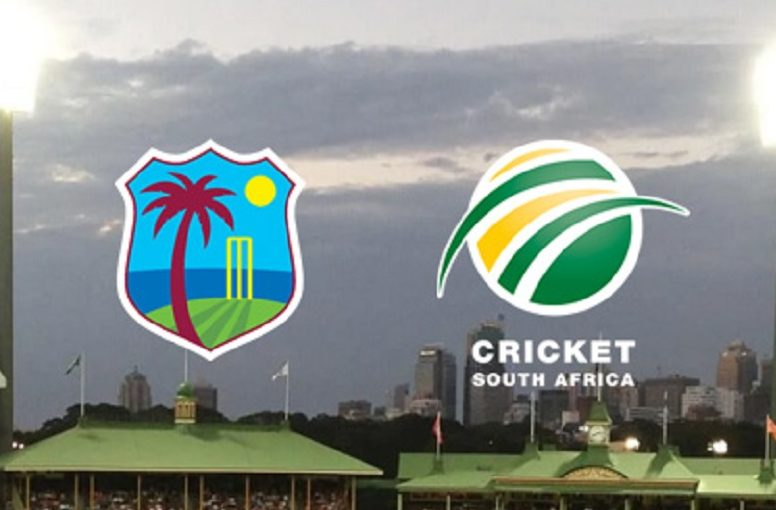 FanCode to exclusively live-stream South Africa tour of Windies in India