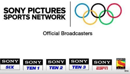 Sony Pictures aims to catalyze Olympics momentum in India with unique initiative
