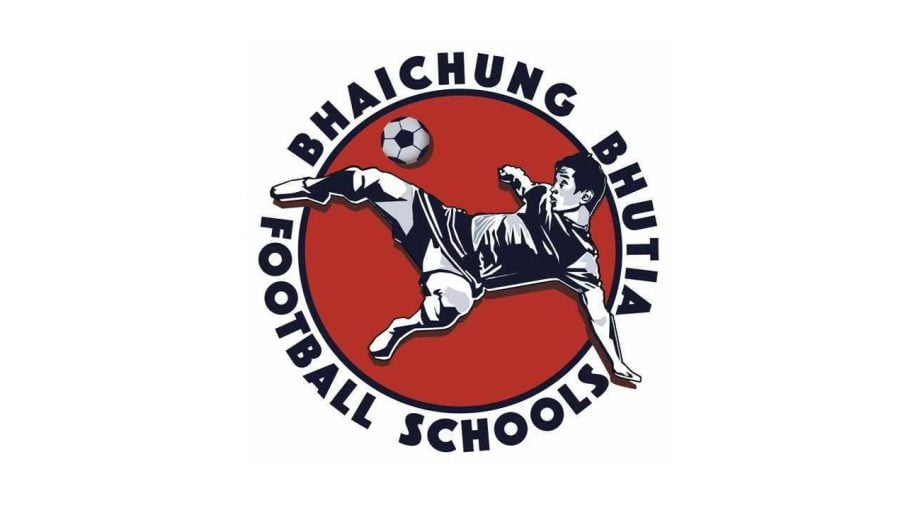 Dream Sports Foundation partners with Bhaichung Bhutia Football Schools