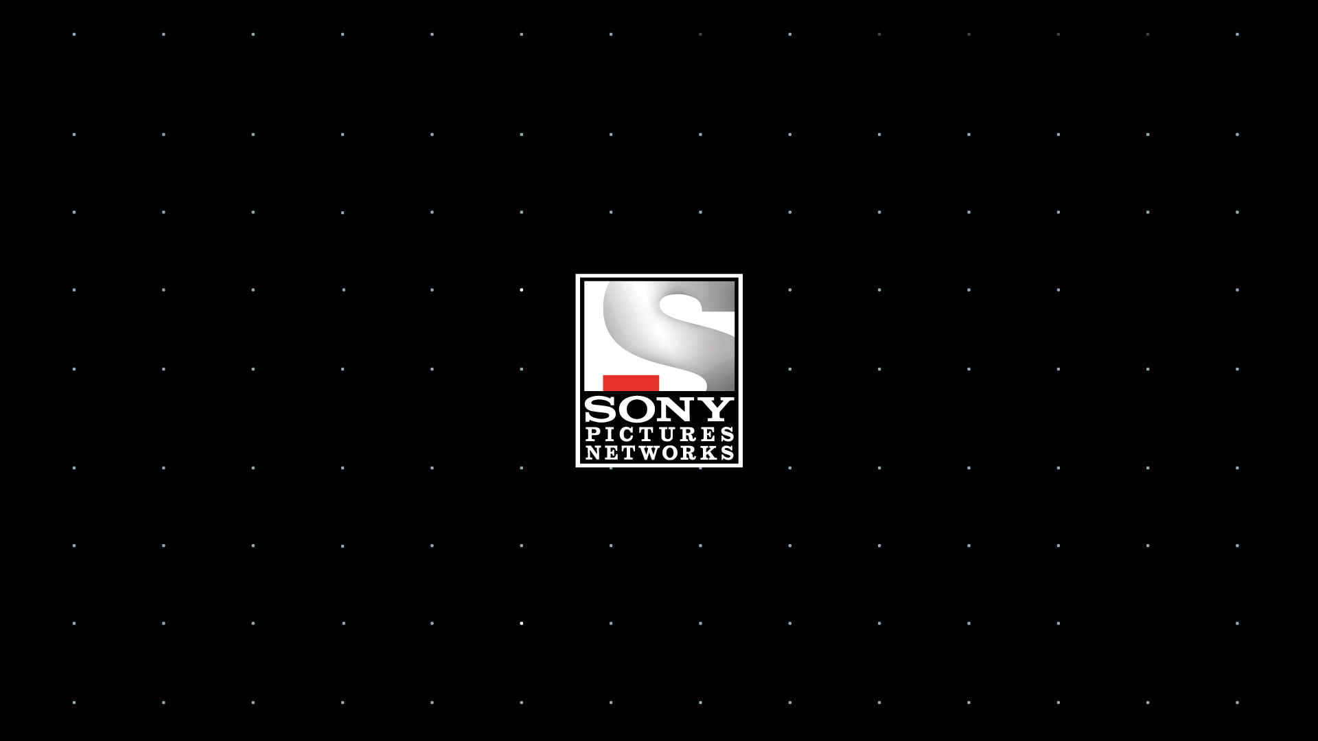 Sony Pictures Networks India revamps organisational structure with immediate effect