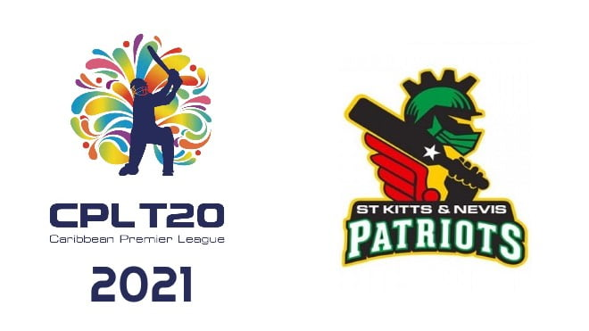 St Kitts & Nevis player expelled from CPL 2021 for bubble breach