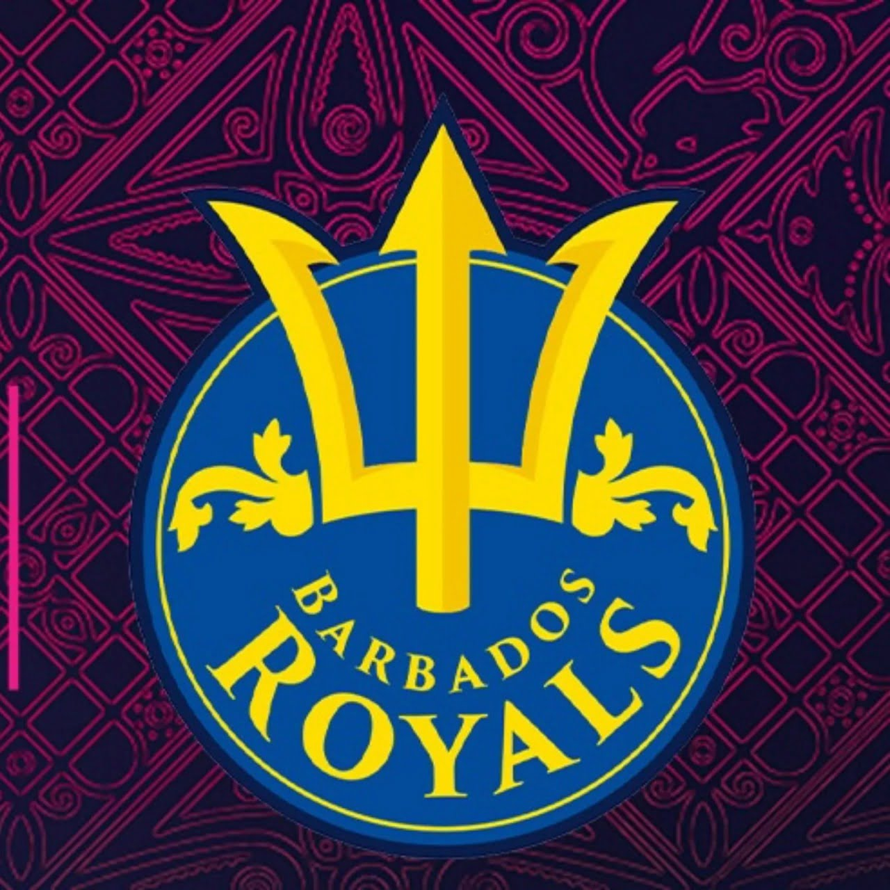 Barbados Royals signs Wolf777 as its official sponsor for CPL 2021
