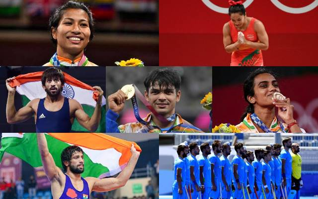 JSW Paints offers free home painting for all Indian Olympic athletes under Sundar Bharat initiative