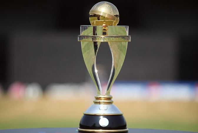 Women's Cricket World Cup Qualifier 2021 to be hosted by Zimbabwe, announces ICC