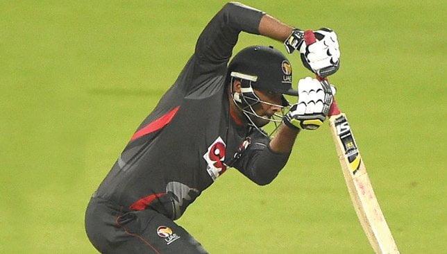 ICC slaps four-year ban on UAE wicketkeeper-batsman Ghulam Shabbir