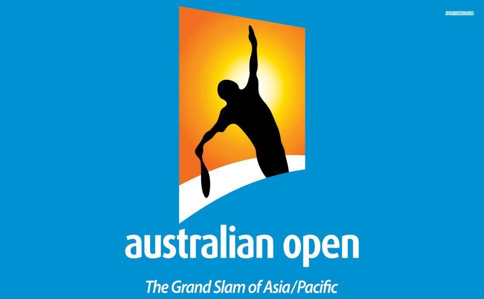 Eurosport retains Australian Open broadcast rights until 2031