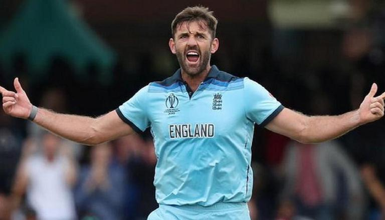 Plunkett signs three-year deal with Major League Cricket