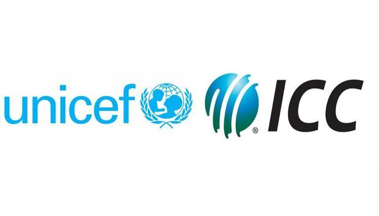 ICC UNICEF