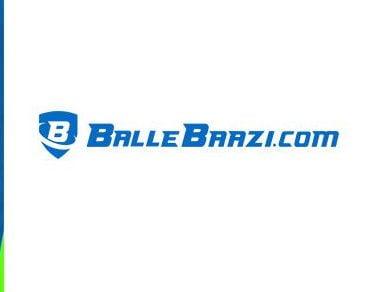 BalleBaazi.com to host first-ever National Fantasy Cricket Championship