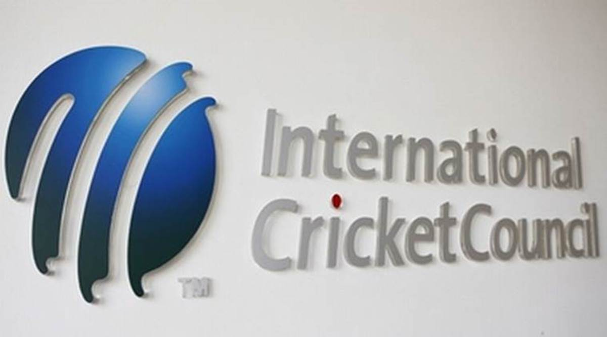 Treat bubble breach seriously: ICC to team managements of T20 World Cup