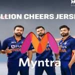 myntra MPL