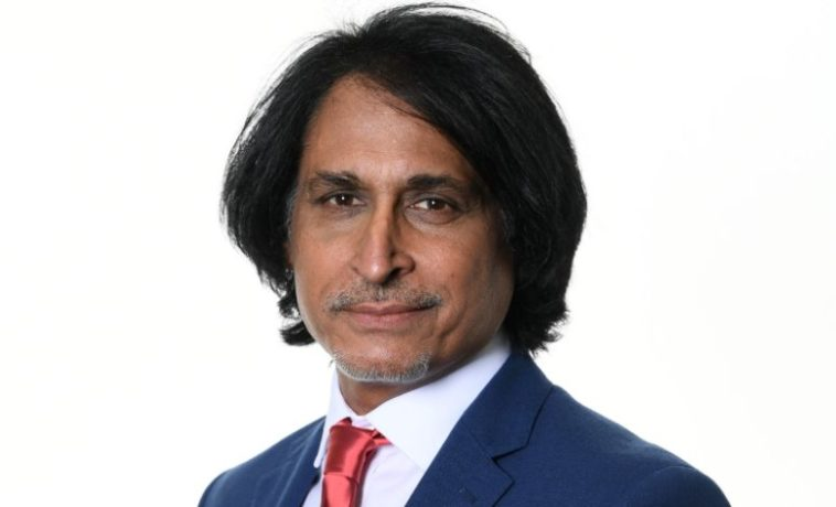 PCB Chief Ramiz Raja to meet BCCI heads at Asian Cricket Council meeting