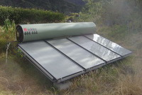 sistem_solar_incalzire_apa