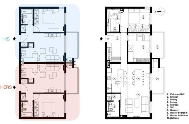 apartamente_unite_Sofia8