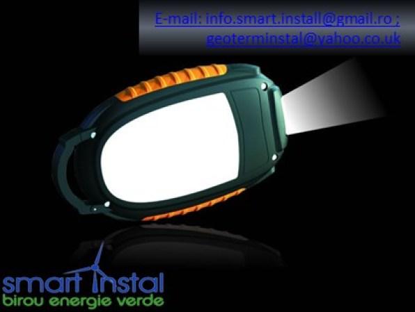 lanterna_solara2