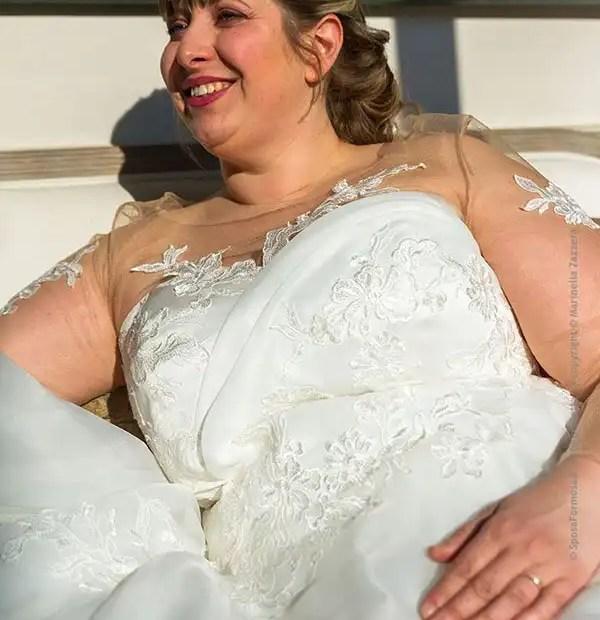 sposa-formosa-fashion-wedding-marinella-zazzera-abiti-da-sposa-over-size-56