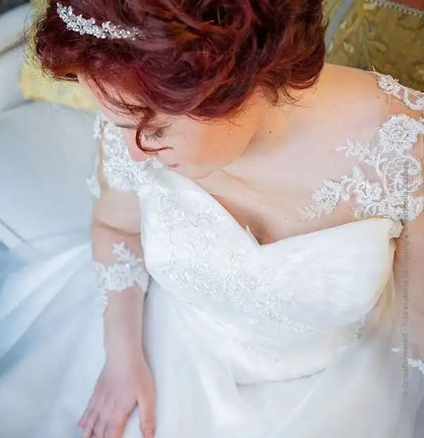 sposa-formosa-fashion-wedding-marinella-zazzera-abiti-da-sposa-over-size-25