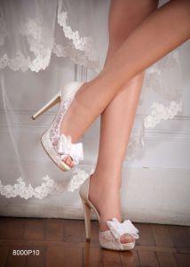 calzature sposa pordenone19