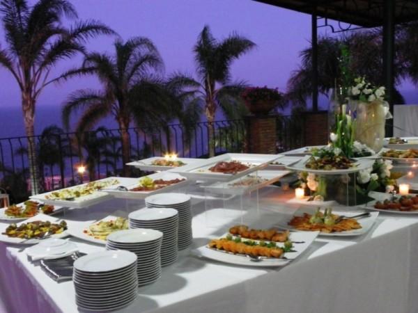 Sposamiexpo  il Salone del Matrimonio dedicato ai servizi