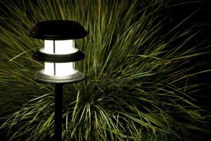 Landscape Lighting Solutions From Sposato Irrigation