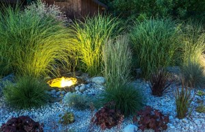 Choosing an Outdoor Lighting Contractor