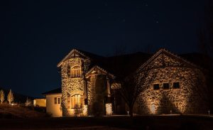 Low-Voltage Outdoor Lighting: What Makes it Special?