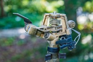 4 Crucial Parts of Any Irrigation Maintenance Plan