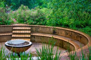 Water Efficiently and Effectively by Investing in Commercial Irrigation Maintenance Services