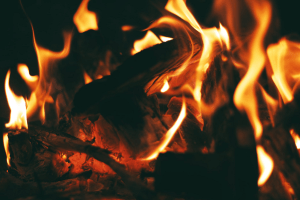 Choosing Your Ideal Fire Pit