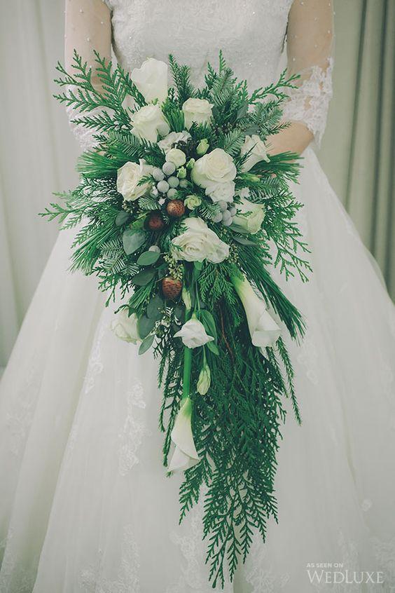 Fiori Economici Di Matrimonio Sposiamocirisparmiandoit