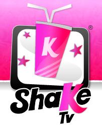 shake_tv
