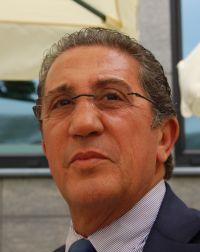 Lorenzo Suraci