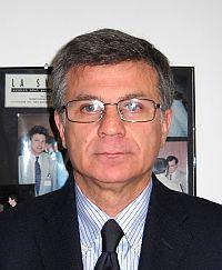 FrancescoMiscioscia[1]