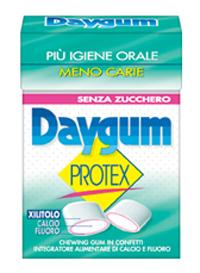 daygum_protex_3